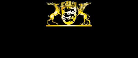 Logo Ministerium für Soziales