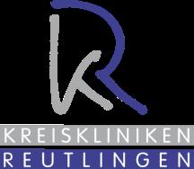 Logo Kreiskliniken Reutlingen